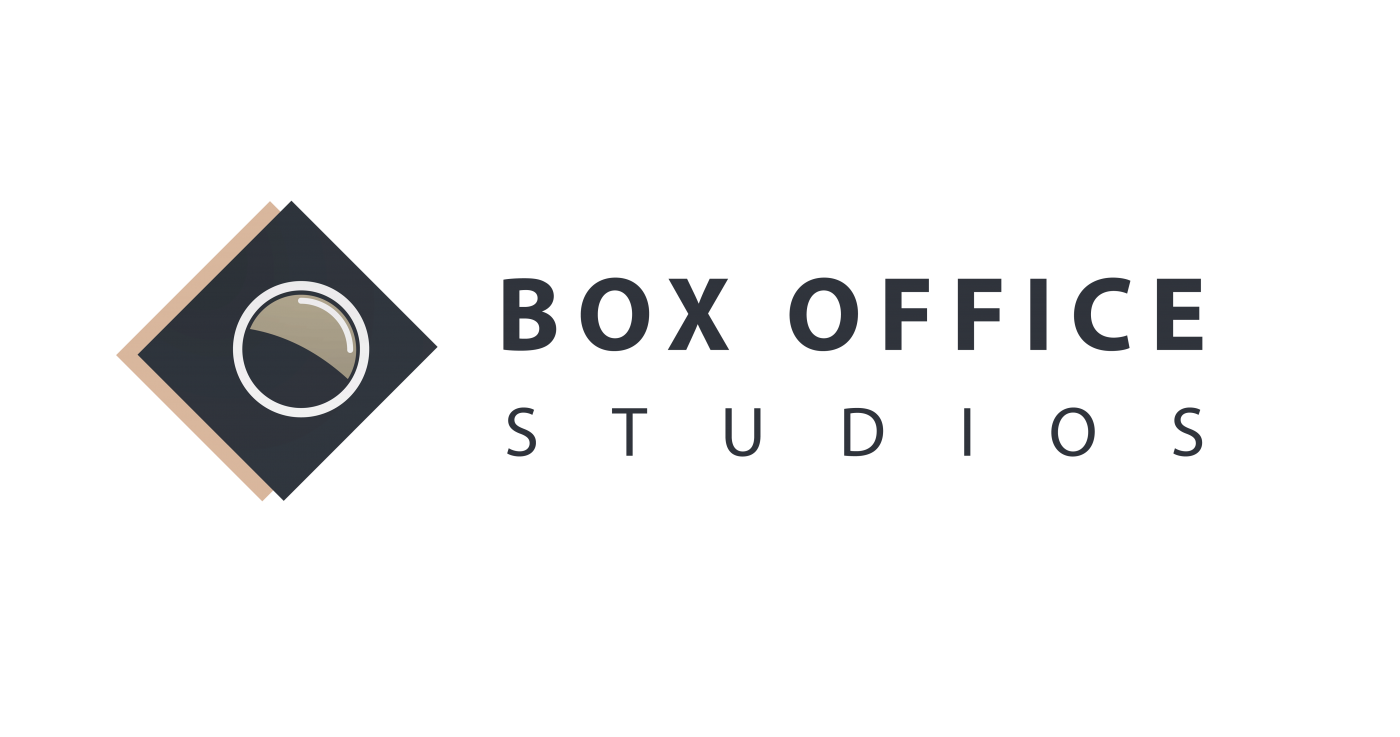 Box Office Studios